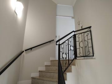 Alugar Casa / Condomínio em Bauru R$ 5.000,00 - Foto 24
