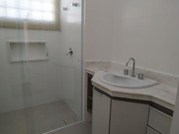 Alugar Casa / Condomínio em Bauru R$ 5.000,00 - Foto 25