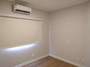 Alugar Casa / Condomínio em Bauru R$ 5.000,00 - Foto 26