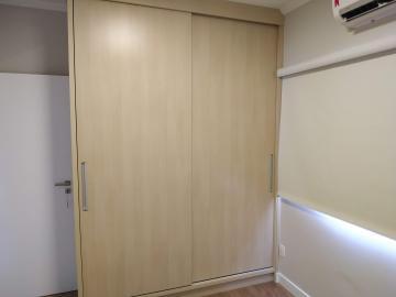 Alugar Casa / Condomínio em Bauru R$ 5.000,00 - Foto 27