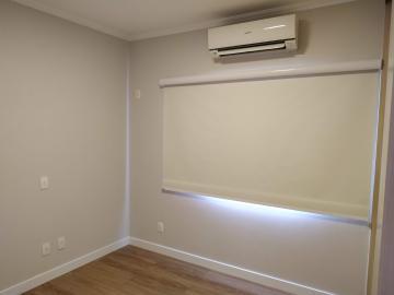 Alugar Casa / Condomínio em Bauru R$ 5.000,00 - Foto 28