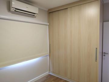 Alugar Casa / Condomínio em Bauru R$ 5.000,00 - Foto 29