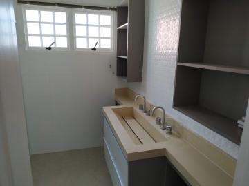Alugar Casa / Condomínio em Bauru R$ 5.000,00 - Foto 30