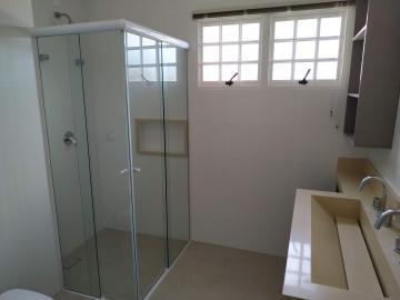 Alugar Casa / Condomínio em Bauru R$ 5.000,00 - Foto 31