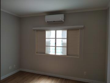 Alugar Casa / Condomínio em Bauru R$ 5.000,00 - Foto 32
