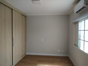 Alugar Casa / Condomínio em Bauru R$ 5.000,00 - Foto 33