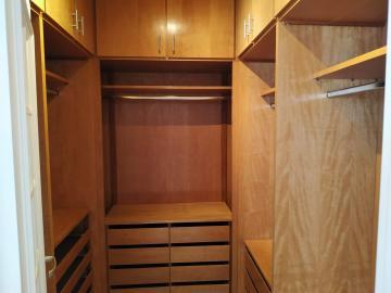 Alugar Casa / Condomínio em Bauru R$ 5.000,00 - Foto 35
