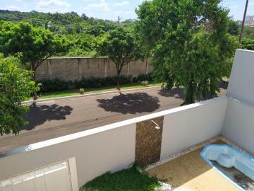 Alugar Casa / Condomínio em Bauru R$ 5.000,00 - Foto 36