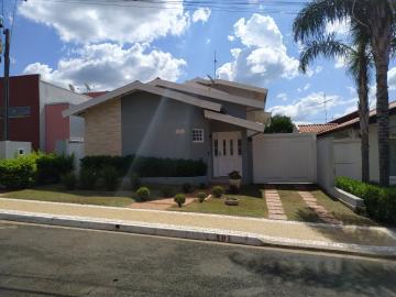 Alugar Casa / Condomínio em Bauru R$ 5.000,00 - Foto 37