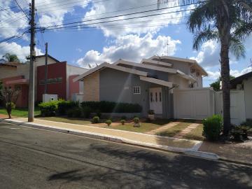 Bauru Vila Aviacao Casa Locacao R$ 4.000,00 Condominio R$405,00 3 Dormitorios 4 Vagas Area do terreno 305.00m2 Area construida 194.00m2