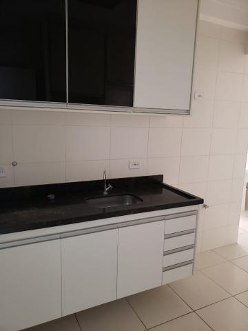 Bauru Jardim Panorama Apartamento Locacao R$ 1.800,00 Condominio R$565,00 3 Dormitorios 2 Vagas
