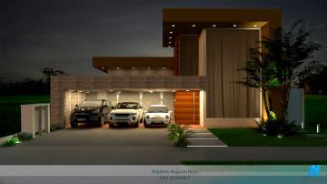 Bauru Jardim Shangri La Casa Venda R$1.700.000,00 Condominio R$500,00 3 Dormitorios 4 Vagas Area do terreno 527.00m2 Area construida 288.00m2