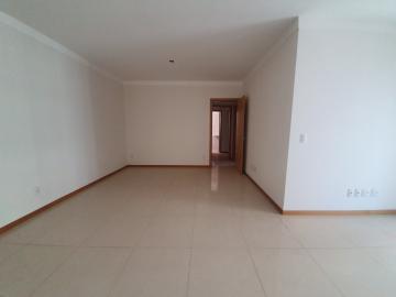 Alugar Apartamento / Padrão em Bauru. apenas R$ 742.000,00
