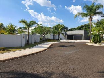 Bauru Vila Aviacao Casa Venda R$4.000.000,00 Condominio R$1.500,00 4 Dormitorios 7 Vagas Area do terreno 1885.00m2 Area construida 547.00m2