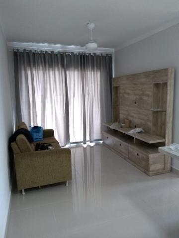 Alugar Apartamento / Padrão em Bauru. apenas R$ 230.000,00