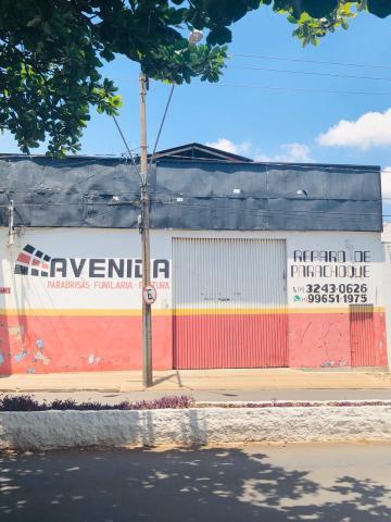 Alugar Comercial / Galpão em Bauru. apenas R$ 700.000,00