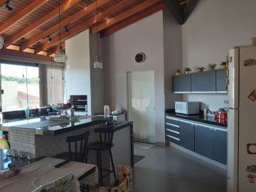 Alugar Casa / Condomínio em Piratininga. apenas R$ 750.000,00