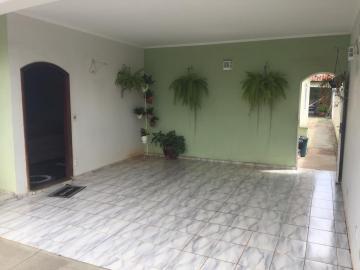 Casa / Padrão em Bauru , Comprar por R$450.000,00