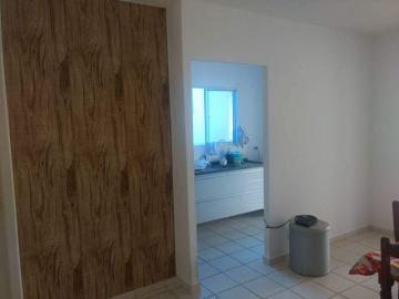 Alugar Casa / Condomínio em Bauru. apenas R$ 250.000,00