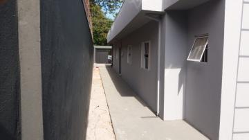 Alugar Casa / Padrão em Bauru. apenas R$ 180.000,00