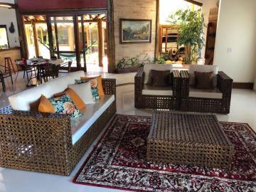 Alugar Casa / Condomínio em Santa Cruz do Rio Pardo. apenas R$ 2.900.000,00