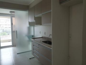 Bauru Jardim Paulista Apartamento Locacao R$ 2.700,00 Condominio R$600,00 3 Dormitorios 2 Vagas