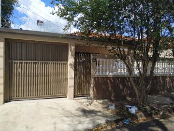 Bauru Vila Cardia Casa Locacao R$ 1.700,00 3 Dormitorios 2 Vagas Area do terreno 250.00m2 Area construida 120.00m2