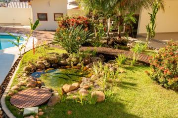 Bauru Vila Aviacao Casa Venda R$3.000.000,00 Condominio R$1.250,00 4 Dormitorios 6 Vagas Area do terreno 952.00m2 Area construida 559.57m2
