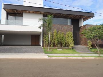 Bauru Jardim Estoril V Casa Venda R$5.200.000,00 Condominio R$900,00 4 Dormitorios 3 Vagas Area do terreno 960.00m2 Area construida 600.00m2