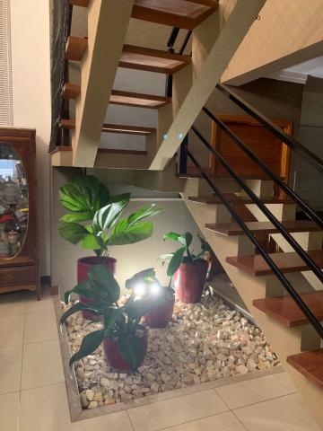 Casa / Condomínio em Bauru , Comprar por R$1.500.000,00