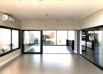 Casa / Condomínio em Bauru , Comprar por R$2.200.000,00