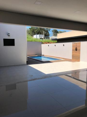Bauru Jardim Shangri La Casa Venda R$1.700.000,00 Condominio R$517,00 3 Dormitorios 2 Vagas Area do terreno 527.00m2 Area construida 290.00m2
