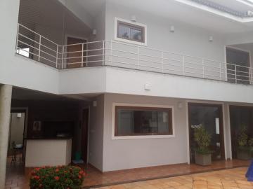 Casa / Condomínio em Bauru , Comprar por R$1.400.000,00