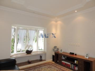 Comprar Casa / Condomínio em Bauru R$ 1.950.000,00 - Foto 10