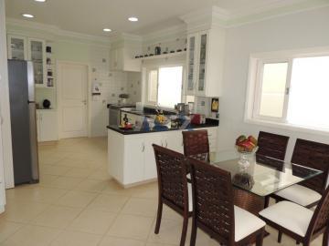 Comprar Casa / Condomínio em Bauru R$ 1.950.000,00 - Foto 11