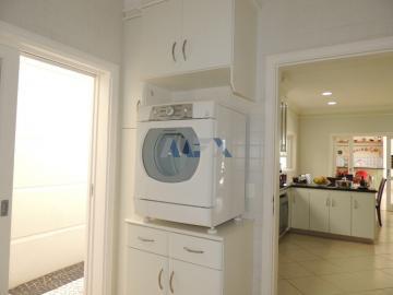 Comprar Casa / Condomínio em Bauru R$ 1.950.000,00 - Foto 27