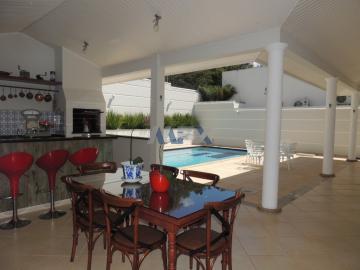 Comprar Casa / Condomínio em Bauru R$ 1.950.000,00 - Foto 2