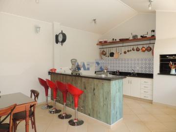 Comprar Casa / Condomínio em Bauru R$ 1.950.000,00 - Foto 4