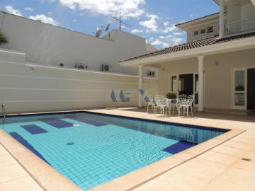 Comprar Casa / Condomínio em Bauru R$ 1.950.000,00 - Foto 3