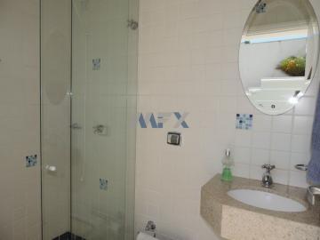 Comprar Casa / Condomínio em Bauru R$ 1.950.000,00 - Foto 14