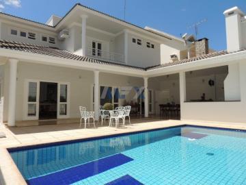 Casa / Condomínio em Bauru , Comprar por R$1.950.000,00
