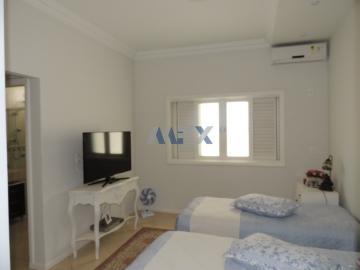 Comprar Casa / Condomínio em Bauru R$ 1.950.000,00 - Foto 13