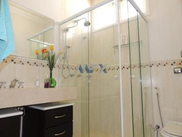 Comprar Casa / Condomínio em Bauru R$ 1.950.000,00 - Foto 15