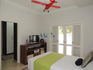 Comprar Casa / Condomínio em Bauru R$ 1.950.000,00 - Foto 16