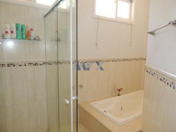 Comprar Casa / Condomínio em Bauru R$ 1.950.000,00 - Foto 18