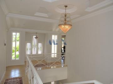Comprar Casa / Condomínio em Bauru R$ 1.950.000,00 - Foto 25