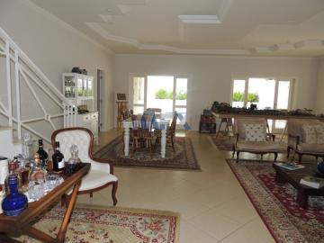Comprar Casa / Condomínio em Bauru R$ 1.950.000,00 - Foto 26
