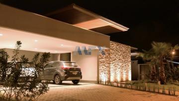 Casa / Condomínio em Bauru , Comprar por R$2.900.000,00