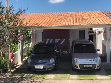 Casa / Condomínio em Bauru , Comprar por R$320.000,00