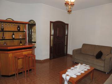 Casa / Padrão em Bauru , Comprar por R$380.000,00